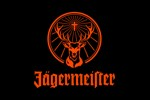 New Contract with Mast-Jägermeister